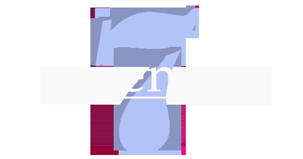 Sevengun Logo